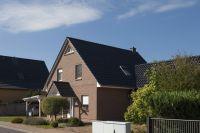 Einfamilienhaus_11806_Klinkereinfamilienhaus01