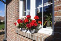 Einfamilienhaus_11806_Klinkereinfamilienhaus05