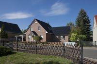 Einfamilienhaus_11806_Klinkereinfamilienhaus08