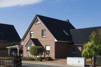 Einfamilienhaus_11806_Klinkereinfamilienhaus09