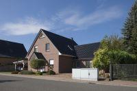 Einfamilienhaus_11806_Klinkereinfamilienhaus10