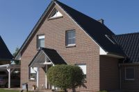 Einfamilienhaus_11806_Klinkereinfamilienhaus12