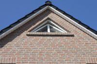 Einfamilienhaus_11806_Klinkereinfamilienhaus13