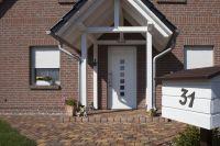 Einfamilienhaus_11806_Klinkereinfamilienhaus14