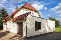 Einfamilienhaus_14589_03