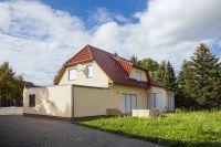 Einfamilienhaus_14589_05